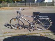 Kettler Alu-Rad 2600 - 26 Zoll -