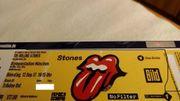 Rolling Stones ,Olympiastadion
