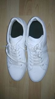 Fest-Schuhe
