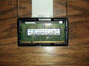 Samsung 1GB DDR2