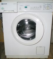 Waschmaschine Bauknecht WA3773