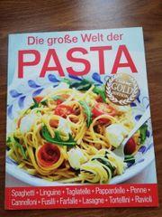 Kochbuch Wok Italien
