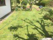 Gartenpflege / Gartenarbeiten