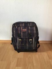 Schulrücksack von 4 YOU