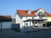 Carport in Vilshofen