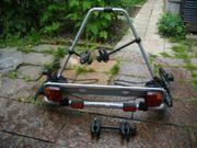 Renault Fahrradträger Modus Velofix Typ