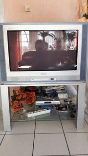 Fernseher Thomson mit