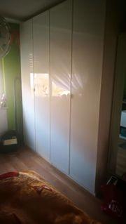 Ikea Schrank In Stuttgart Haushalt Möbel Gebraucht Und Neu