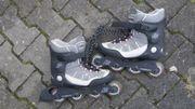 Inline Skates / Inliner /