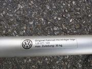 Original VW Golf