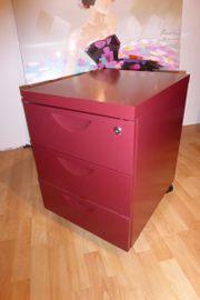 IKEA Rollcontainer ERIK,