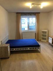 1 Zimmer WG Wiesbaden City