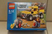 LEGO 4200