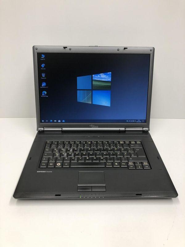 Gaming Notebook Gunstig Gebraucht Kaufen Gaming Notebook Verkaufen Dhd24 Com