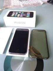 iPhone 5S 64