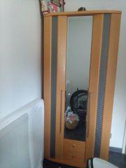 Schränke, Sonstige Schlafzimmermöbel in Geilenkirchen - gebraucht ...