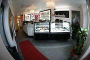 Caffé Napoli - Eiscafe
