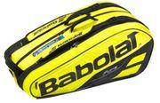 Tennistasche Babolat Pure Aero 2019