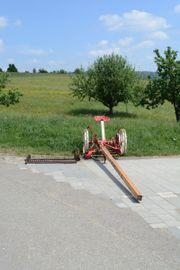 Pferdemähmaschine / Balkenmäher,Grasmäher