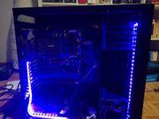 Gaming PC Gaming PC mit