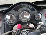 Suzuki RF600RU