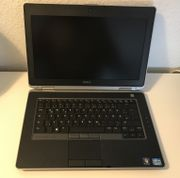 DELL E6430, iCore5,
