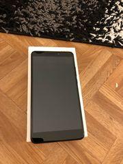 Mi Max 64Gb dual sim