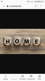 Haus oder Wohnung zum Mieten