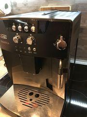 Kaffeevollautomat Delonghi ESAM 04 110