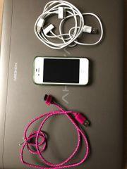 iPhone 4s, 32