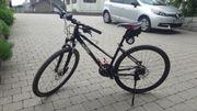 Fahrrad KTM Life