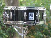 Schlagzeug SONOR 14er