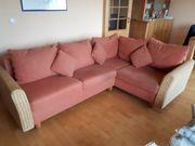 Sofa / Schlafcouch
