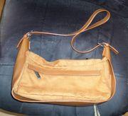 Gabor Handtasche aus