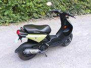 Motorroller Peugeot Ludix Snake