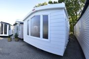 Mobilheim Nordhorn Sylt tiny house
