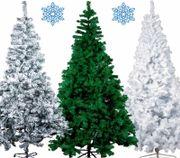 Künstlicher Weihnachtsbaum Tannenbaum