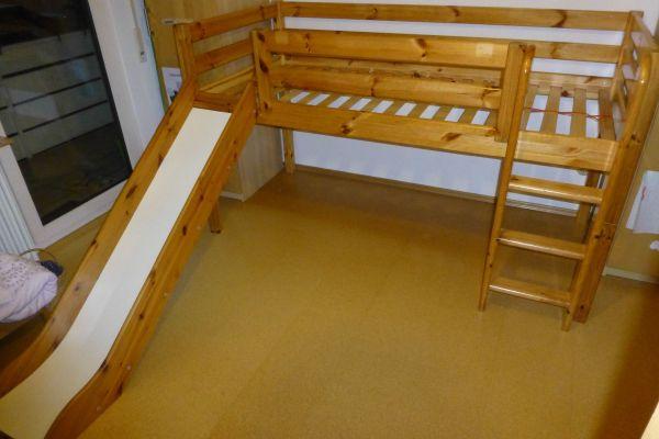 flexa umbausatz hochbett flexa umbausatz hochbett with flexa umbausatz hochbett flexa hochbett. Black Bedroom Furniture Sets. Home Design Ideas