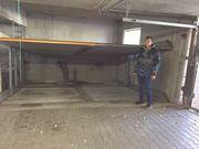 TG Garagenstellplatz