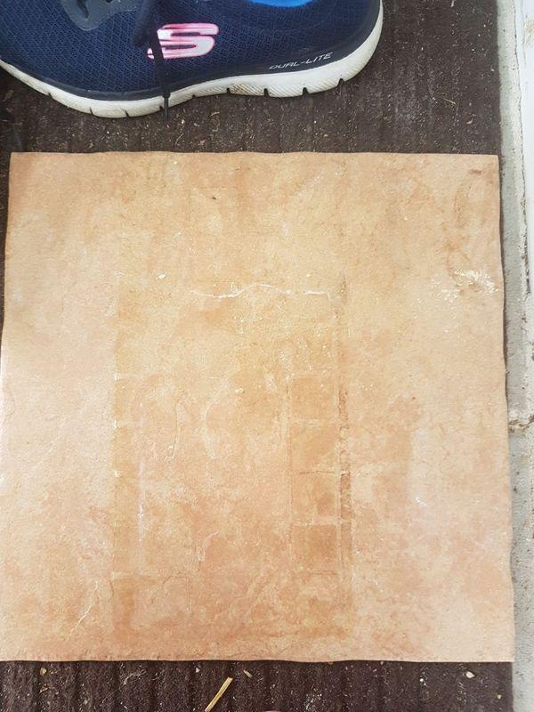 Fliesen FLOOR GRES X Gesucht Terracotta Terrakotta Beige In - Fliesen kaufen stuttgart