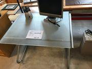 Schreibtisch Bürotisch - guter Zustand