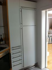 Küchen-Front (von