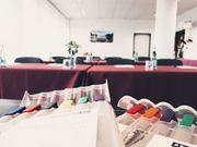 50qm Seminarraum Tagungsraum Büro tageweise