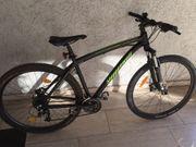 29 Mountainbike