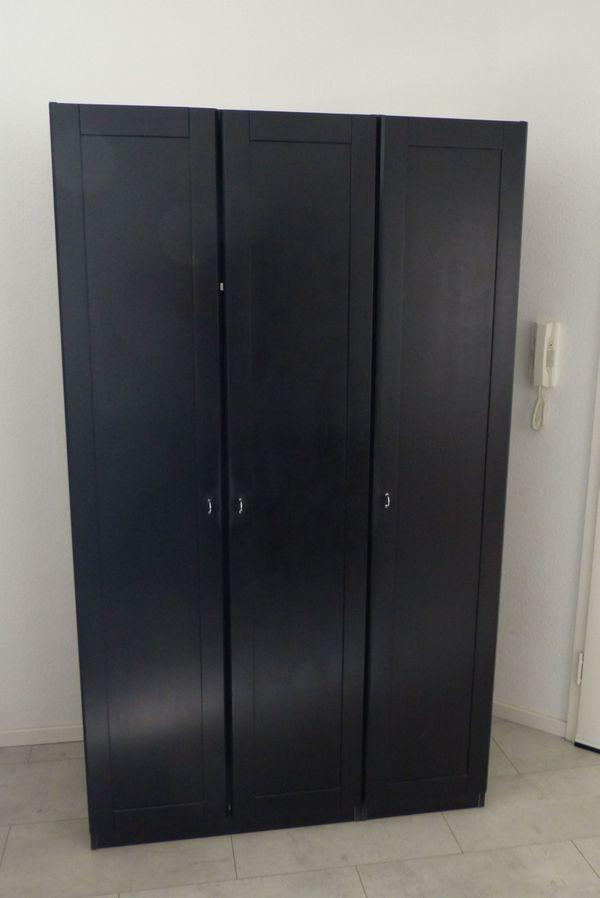 Kleiderschrank Kaufen Kleiderschrank Gebraucht Dhd24com