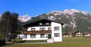 Österreich Ferienwohnungen in