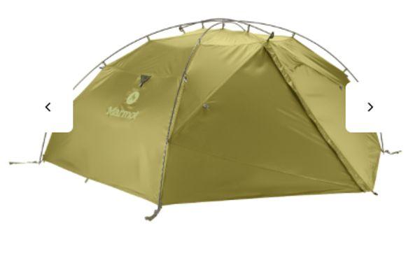 campingzelt kaufen m nchen li il zelt kaufen ratgeber. Black Bedroom Furniture Sets. Home Design Ideas