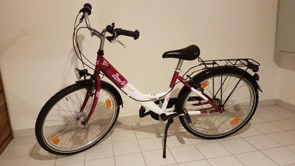 m dchen fahrrad kaufen m dchen fahrrad gebraucht. Black Bedroom Furniture Sets. Home Design Ideas