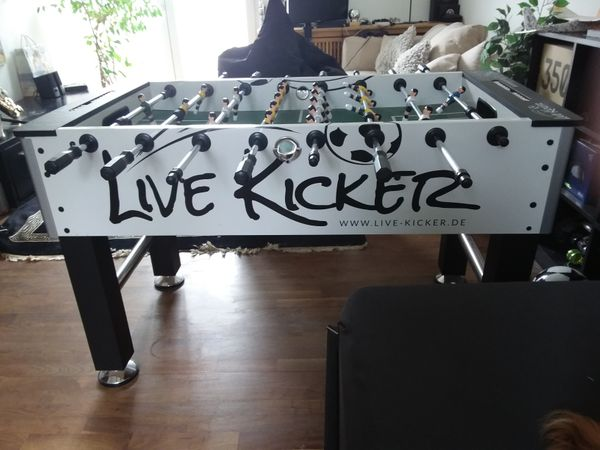 goethe universität frankfurt lageplan casino