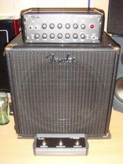 Fender Jazzmaster Ultralight-